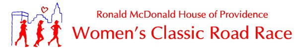 RMHP Women's Classic Road Race