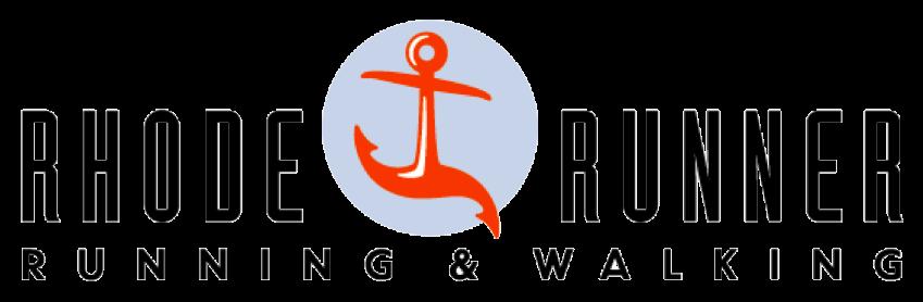 Rhode Runner Logo