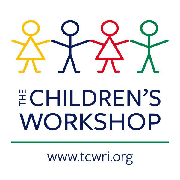 The Children's Workshop logo